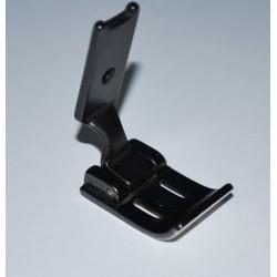 101-50852 Presser foot for...