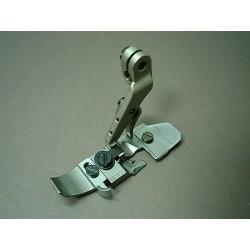 121-52450 overlock presser...