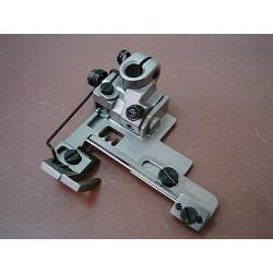 Stopka 257331A56 5,6mm do...