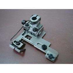Stopka 257331A64 6,4mm do...