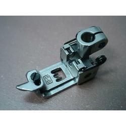 3507052-5.6mm presser foot...