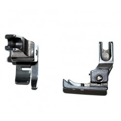 FIT-624 Presser foot for...