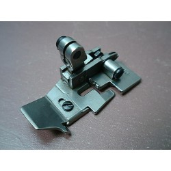 Presser foot P502 for...