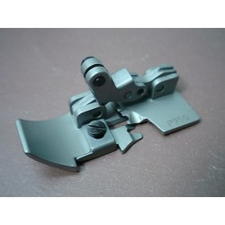 P955 presser foot for...