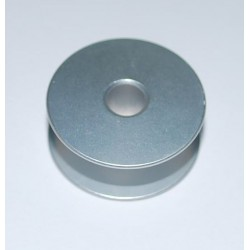 Szpulka aluminiowa 239729A...