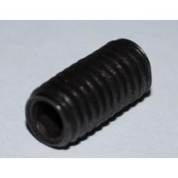GB510 screw for Hengtai...