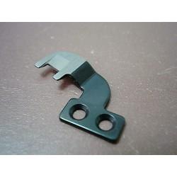nóż 141541-0-01