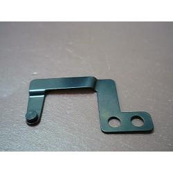 nóż 142416-0-01
