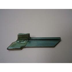 148342-001 Nóż górny kątowy...
