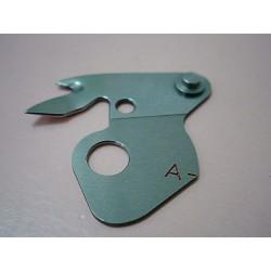 knife 152901-001