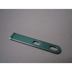 nóż 152905-001