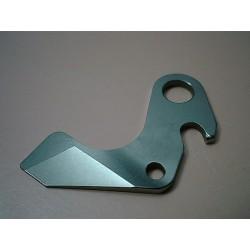 nóż 152981-0-01