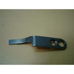 Nóż stały 154568-101 do...
