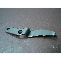 nóż 159274-001
