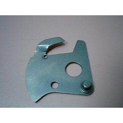 nóż S00706-2-01