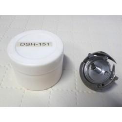 DSH-HPF151 chwytacz...