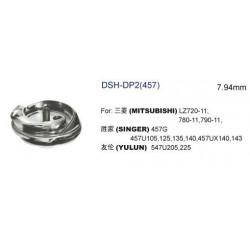 DSH-DP2-457, DP2-57(S)...
