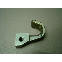 nóż S09093-0-01