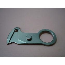 nóż S10205-0-01