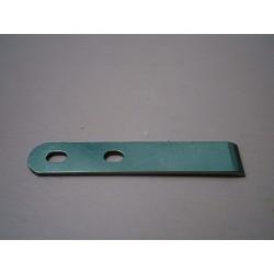 nóż S10210-0-01