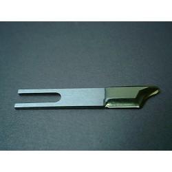 nóż S16248-001
