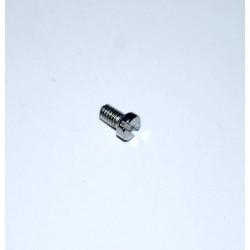 DE96 (CZD-3) Wkręt