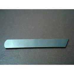 nóż S20582-001