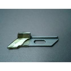 nóż S20896-1-01