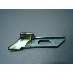 nóż S20897-1-01