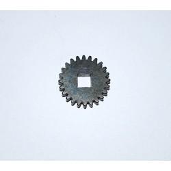 DE217 (CZD-3) Koło zębate