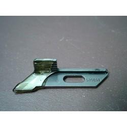 nóż S20898-1-01