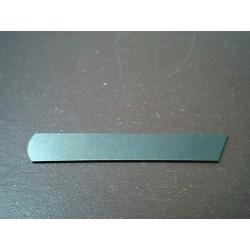 nóż S20899-0-01
