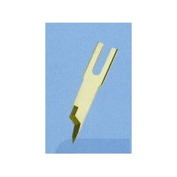 knife 246-2553
