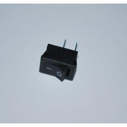 S121 (RSD-100) Switch