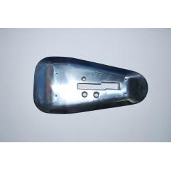 S162 (RSD-100) Stopa noża...