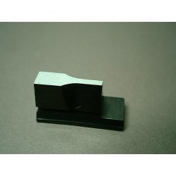 Cutting block 578-3283 14mm...