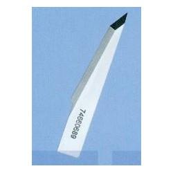 nóż 746-60689