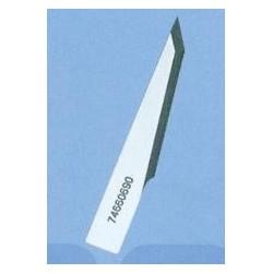 nóż 746-60690
