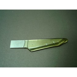 nóż 746-60692