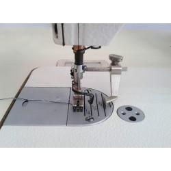 G808 Stitch ruler