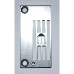 Plate for JUKI R4361-FOH-FOB