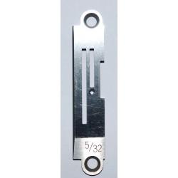 Needle plate B1190-522-YOO...