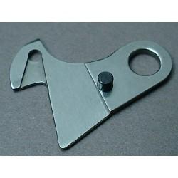 nóż ruchomy 114-09257 do...
