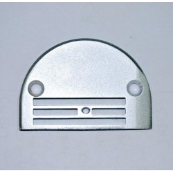 Needle plate 150792 , H26
