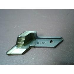 knife 115-65900