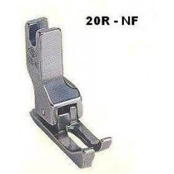 20R-NF (565) stopka...