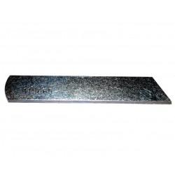knife 115-68502