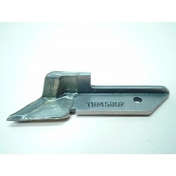 118-45807 Upper knife for...