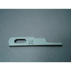 knife 118-47506