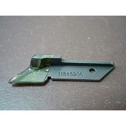 118-45906 upper knife for...